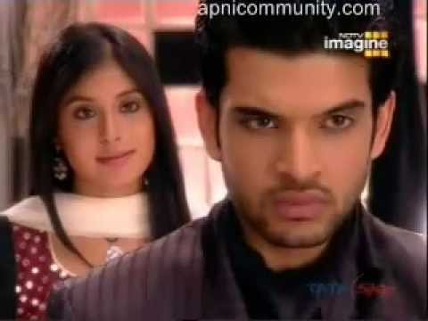 Kitani Mohabbat Hai - Ep. 8 video