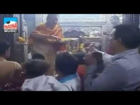 Aai Pauli Dadusla -  Nonstop Koligeet part 2