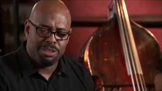 Download Lagu Modern Masters: Christian McBride, Jazz Bassist Gratis STAFABAND
