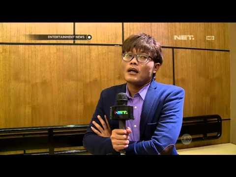 download lagu Sule Mendapatkan Penghargaan Dari Korea gratis