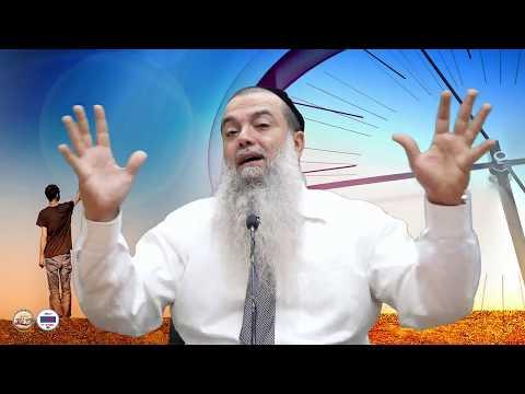 לנצל את הרגע - הרב יגאל כהן - שידור חי HD