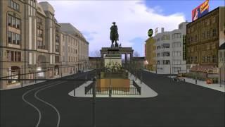 Berlin part 1