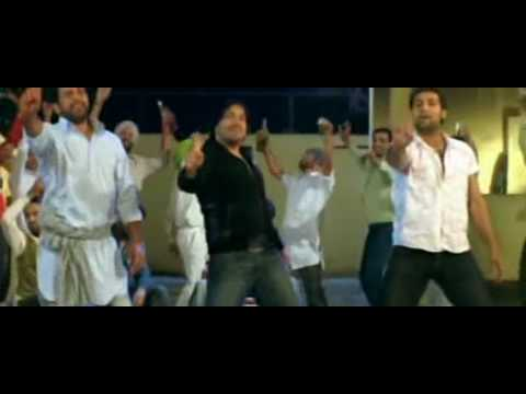 Daru - Mitti  Punjabi Movie Full Song --  Mika Singh
