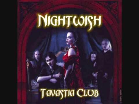 Nightwish - Know Why The Nightingale Sings?