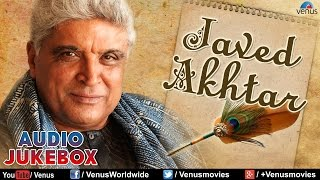 download lagu Best Of Javed Akhtar ~ Most Romantic Songs Of gratis