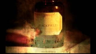 Watch Blackfield Perfect World video