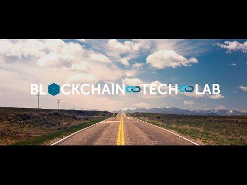 Coinsilium's inaugural Blockchain Tech Lab