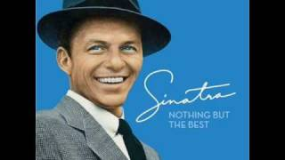 Watch Frank Sinatra Anytime Anywhere video