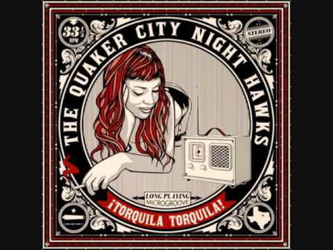 Bible Black Lincoln- Quaker City Night Hawks.wmv video