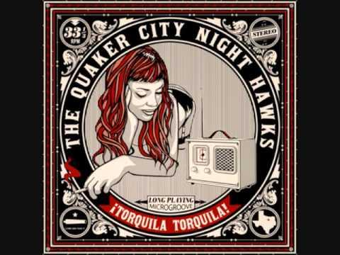 Bible Black Lincoln- Quaker City Night Hawks.wmv