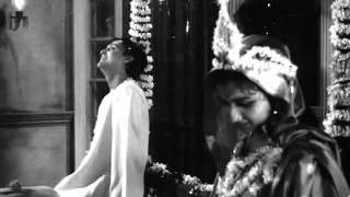 O Mundo de Apu - Satyajit Ray (1959) COMPLETO LEGENDADO