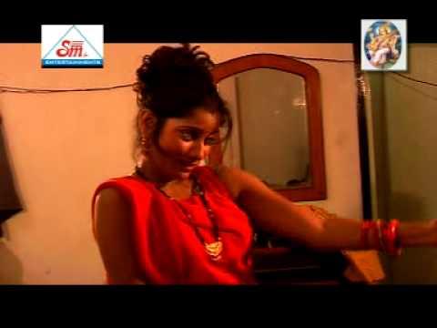 Bhojpuri Super Hit Song Aeja Ke Haal Chaal Thik