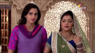 Sanskaar - ??????? - 1st April 2014 - Full Episode (HD)