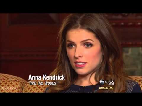 Anna Kendrick's Moments 8