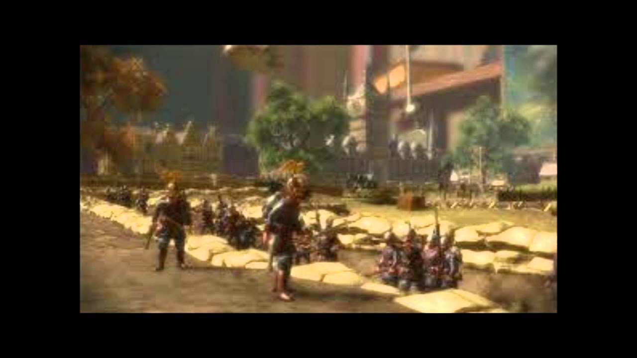 Xbox 360 Strategy Games : Top strategy games for xbox youtube