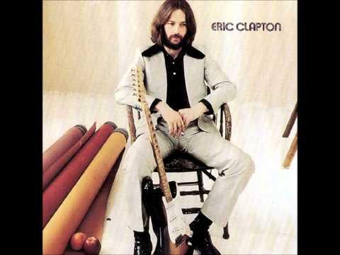 Clapton, Eric - Easy Now