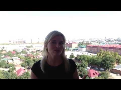 Отзыв о консультации у Светланы Денисенко