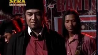 download lagu Cincin Putih - Brodin - Sera Live Paterongan Galis gratis