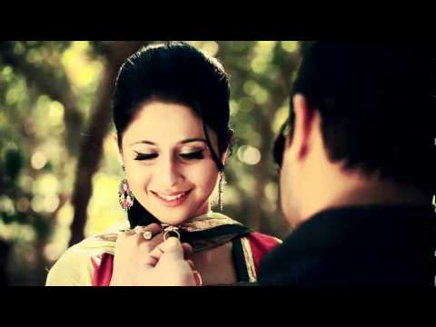 Yaari - Full Video - Hardeep Mahal - Hd - Brand New Punjabi Songs - Youtube.flv video