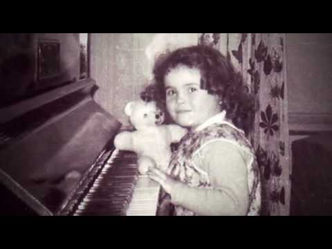The Susan Boyle Story : I Dreamed a Dream ( Part 1 ) Music Videos