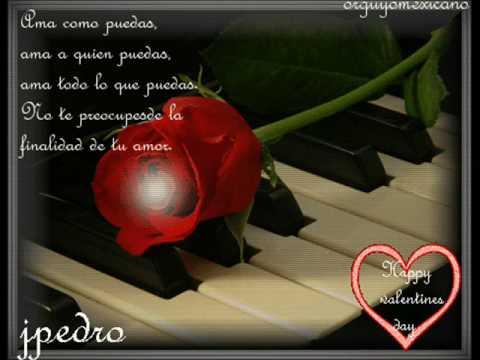 ===letras que enamoran=== 0