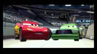 lets play disney cars part 18