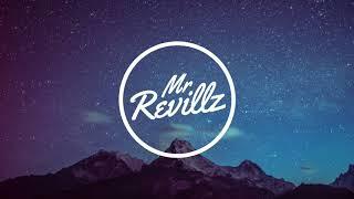 download lagu James Bay - Wild Love Jonas Blue Remix gratis