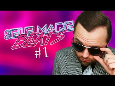PORADNIK FL STUDIO 12   Produkcja bitu hip-hopowego   Self Made Beats #1