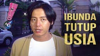 Roger Danuarta Ungkap Sebab Ibundanya Tutup Usia - Cumicam 26 November 2016