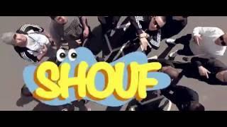 Gee Dixon ft. Moms - Shouf