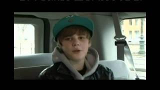 Justin Bieber's Diary Part 3 HD