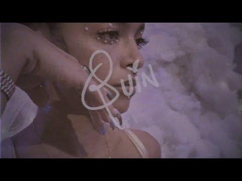 Download QUIN - 7th Heaven   Mp4 baru