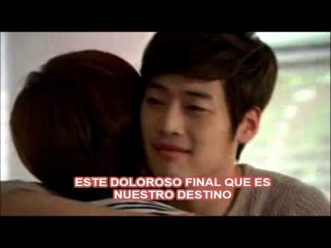 Can You Hear My Heart Ost Sub EspaÑol video