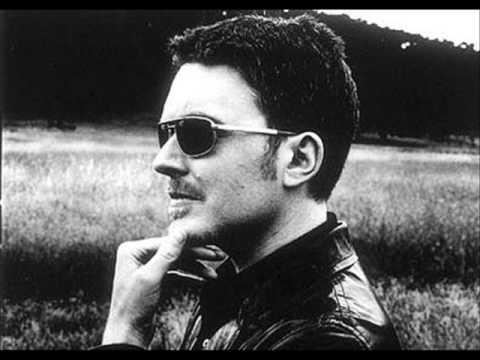 David Sylvian - Nostalgia