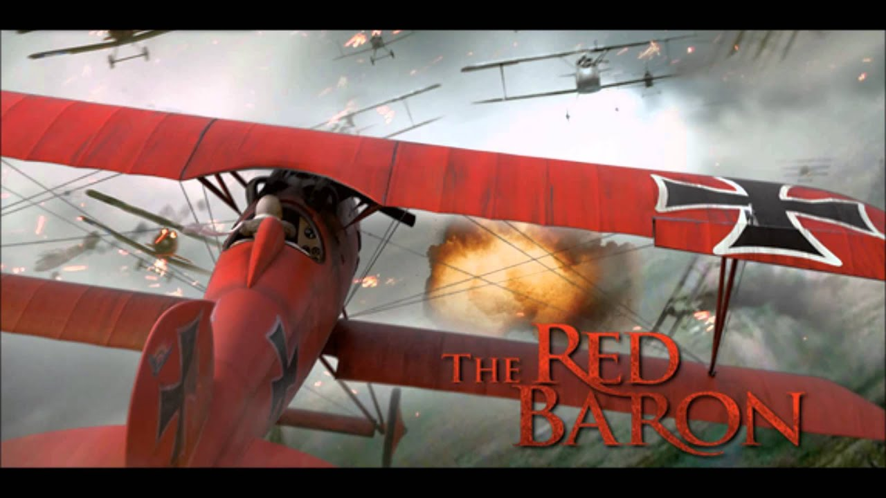 the red baron movie the image kid has it. Black Bedroom Furniture Sets. Home Design Ideas