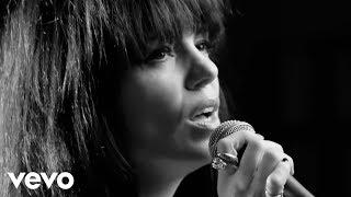 download lagu Imelda May - Should've Been You LIVE London Palladium gratis