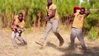 Eh Ndugu Yangu || kasulu Choir || Official Video 2017