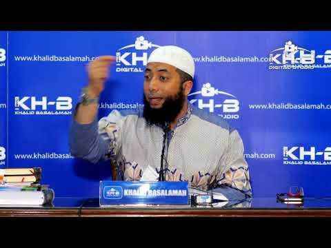 Macam-Macam Shalat Sunnah yg Nabi SAW Contohkan secara Berjamaah