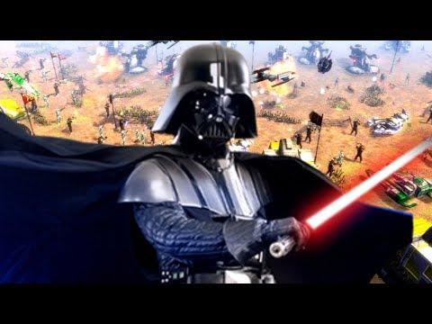 Las MEJORES NOTICIAS de STAR WARS que ESCUCHARÁS en DICIEMBRE 2017