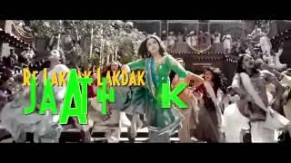 Baby Ko Bass Pasand Hai Dj Song Remix Sultan Sakman Khan