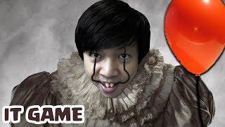Main Yuk ama MiawWise - IT Mini Game - Indonesia