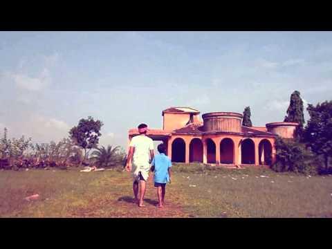 Laal bangla horror Short films