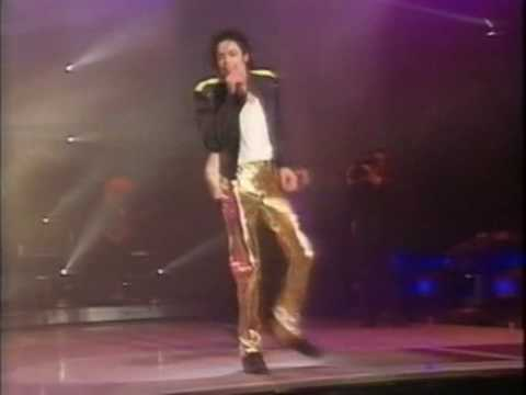 Michael Jackson Live FULL DVD HISTORY TOUR HQ 1996 Part 5 Video