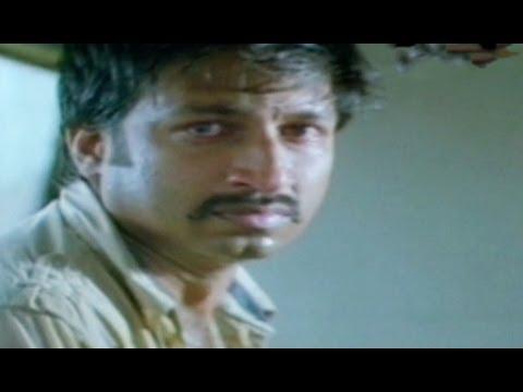 Sankham Songs - Mamthaku Rajuvayya - Gopichand - Trisha
