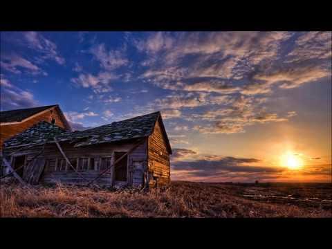 The Longer I Run - with lyrics by Peter Bradley Adams (first version)