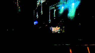 Watch Sting Demolition Man video