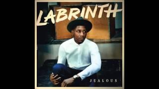 LABRINTH - Jealous  (limba romana )