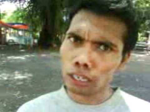Udin Sedunia.3gp video