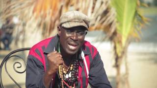 Jolidon Lafia  DIBI DIBI Video Officiel