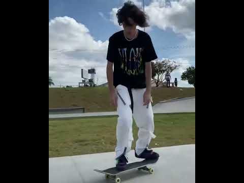 Bodyvarial 🤷🏻♂️ @georgeesteve #shralpin #skateboarding | Shralpin Skateboarding